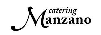 logo-catering-manzano